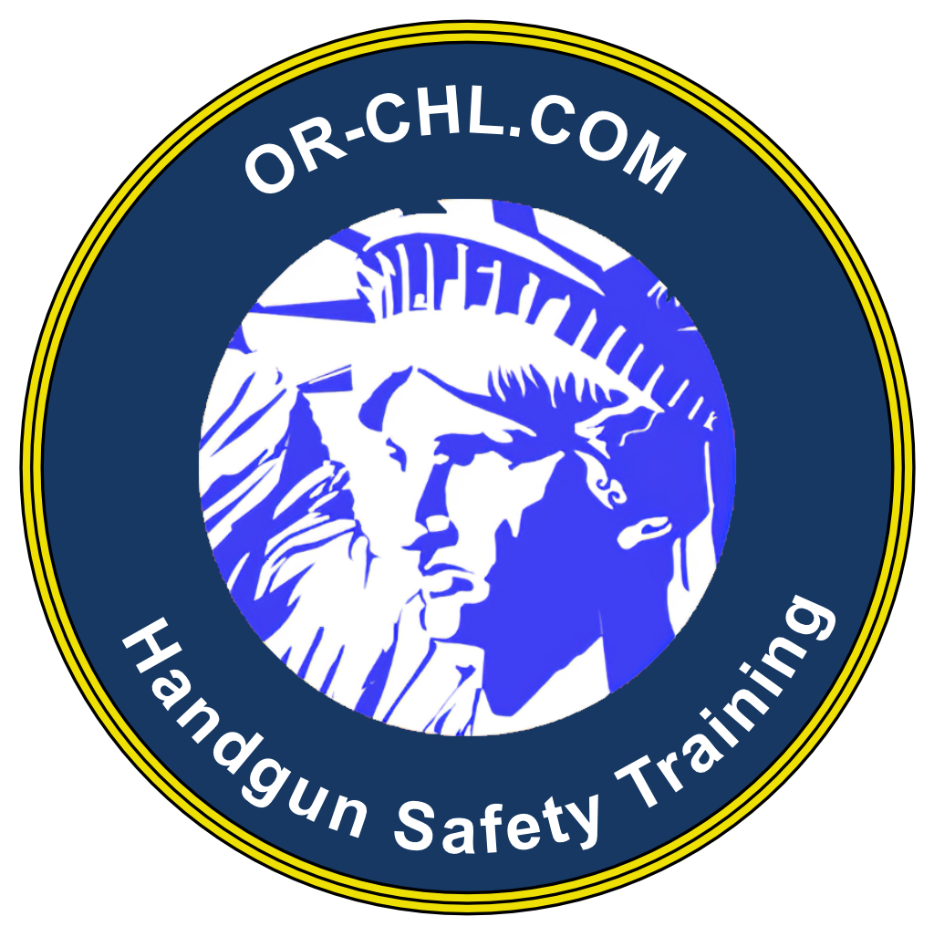 The Great Seal of or-chl.com